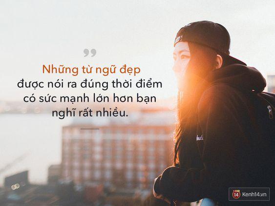 loi-an-ui-nguoi-yeu-ngot-ngao-nhat