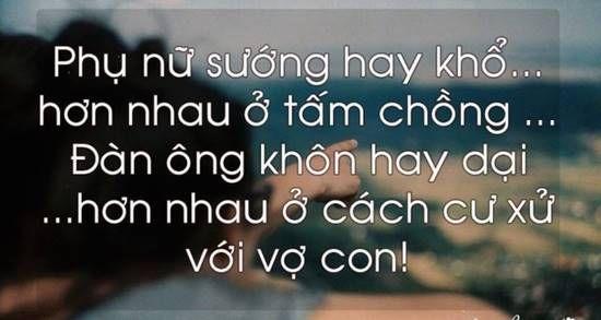 stt-buon-chong-ham-choi
